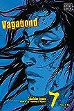 VAGABOND VIZBIG ED GN VOL 07 (MR) (C: 1-0-1)