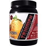 TR1UMPH by Olympus Labs (Performance Powder) 30 Servings by Olympus Labs (Peaches N' Cream Sorbet)