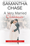 A Very Married Christmas: A Silver Bell Falls Holiday Novella (English Edition)
