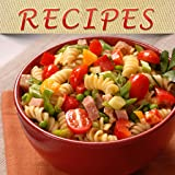 best seller today Pasta Recipes!