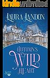Autumn's Wild Heart (Seasons Book 4)