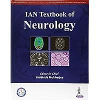 IAN Textbook of Neurology