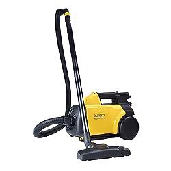 Eureka Mighty Mite Corded Vacuum
