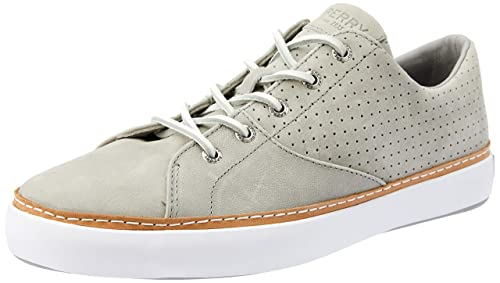 01b0dd00d0a7b Sperry Top-Sider Gold Cup Haven Sneaker Men's