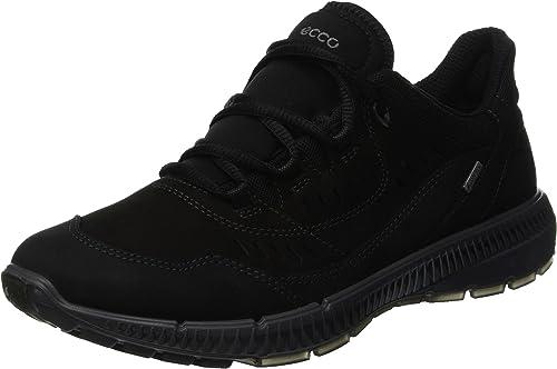ECCO Damen Terrawalk Sneaker