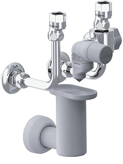 Stiebel Eltron 233482 - Termostato para calentadores de agua