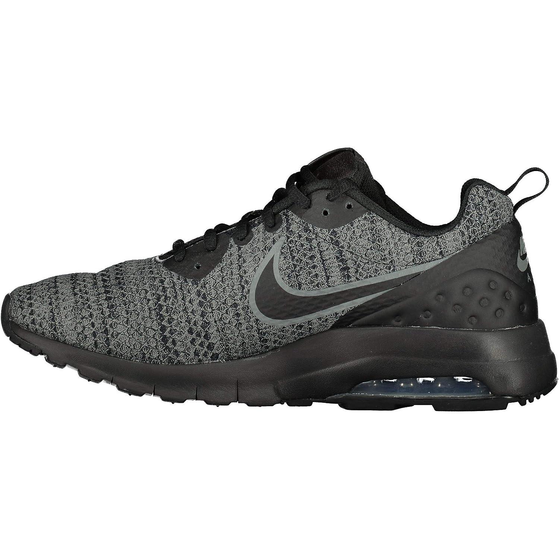 nike air max motion 2 scarpe da running uomo