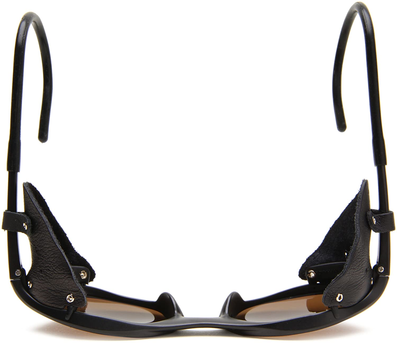ddc4753ab1 Amazon.com  Julbo Sherpa Mountain Sunglasses
