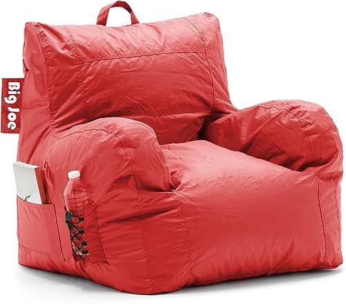 Big Joe Dorm Bean Bag Chair