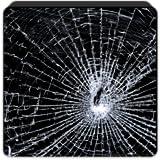 Best Broken Screen Prank App