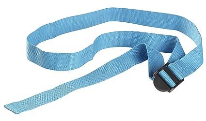 Sveltus - Cinturón de Yoga: Amazon.es: Deportes y aire libre