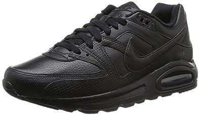 Nike Air Max Herren Schuhe Skyline Command Leather