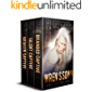Wren's Song, Collection One: A Dark Omegaverse Reverse Harem Collection Box Set