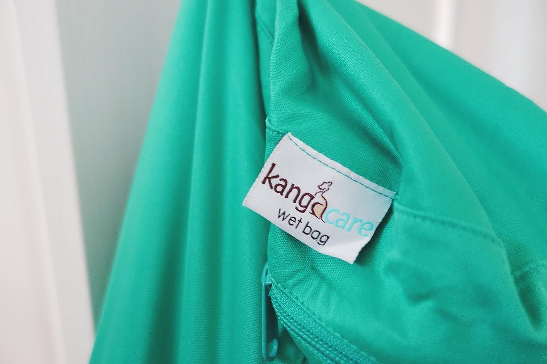 Kanga Care Wet Bag Sherbert