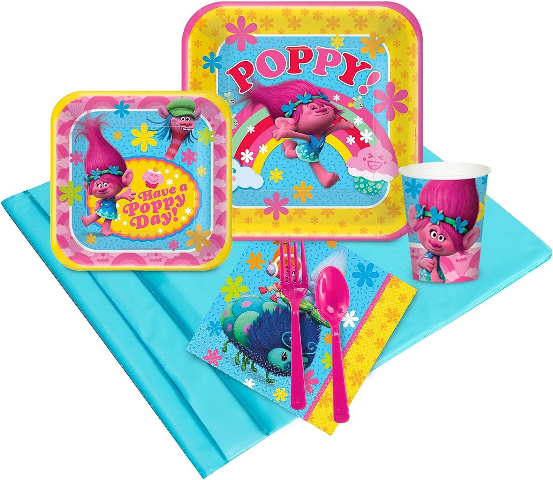 BirthdayExpress Highlights Party Pack