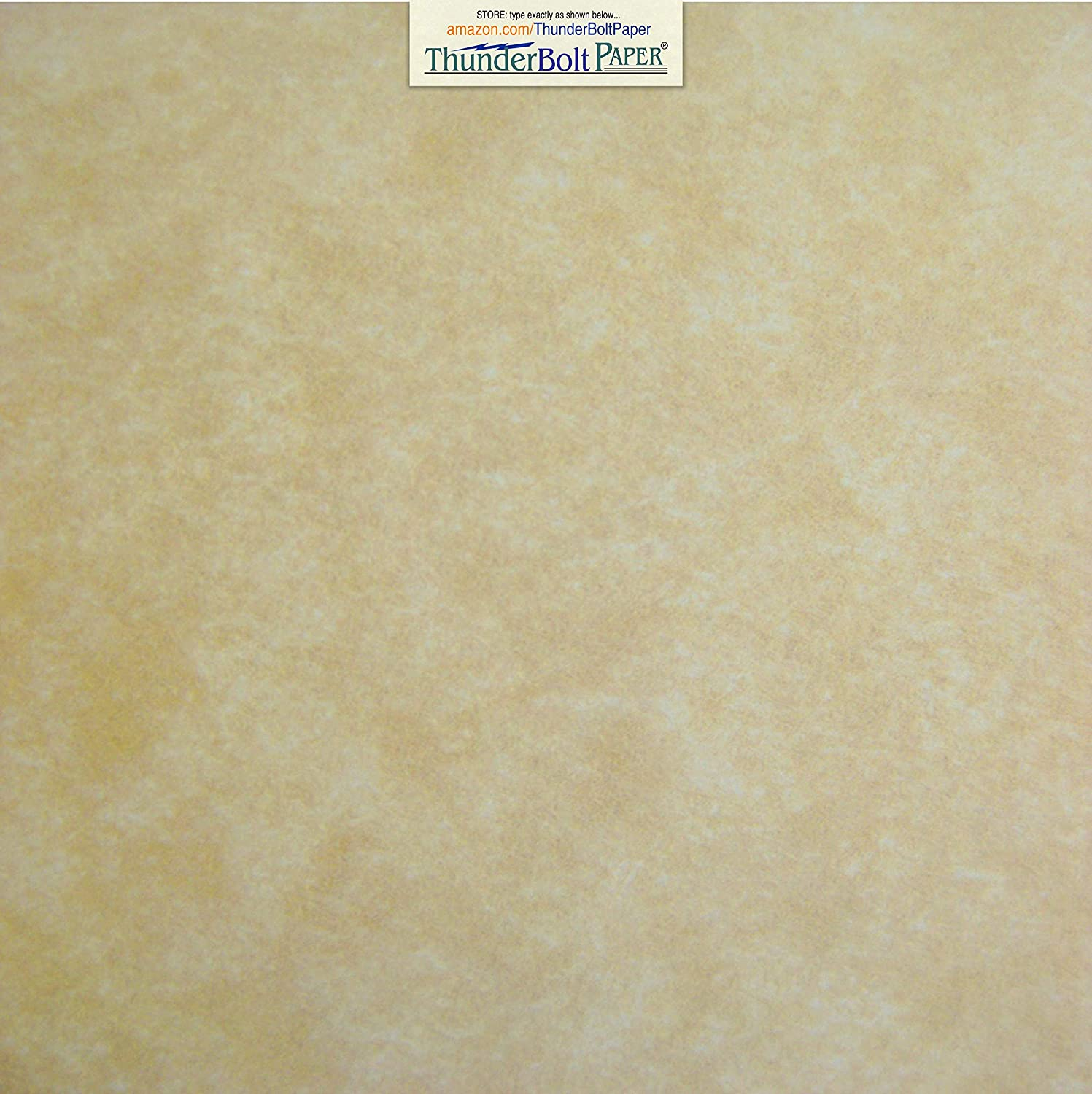 Printable Cardstock Colored Sheets Old Parchment Semblance 12 X 12 25 Sandy Brown Parchment 65lb Cover Weight Paper 12X12 Inches Scrapbook Album Cover Size