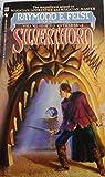 Silverthorn (Riftwar Saga #2)