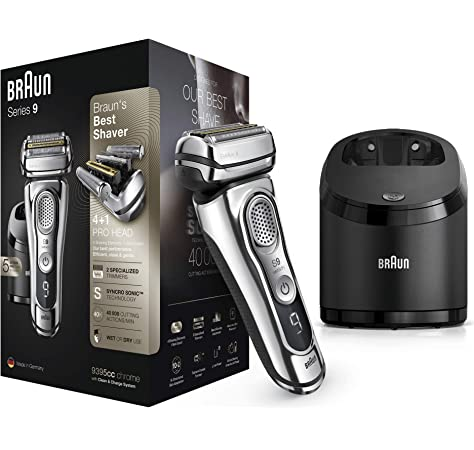 Philips Razor Replacement Foil & Cutter PT860 PT870 AT890 Shaving Heads: Amazon.es: Salud y cuidado personal