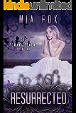 Resurrected (Romani Realms Book 2)