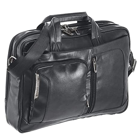 GABOL - Cartera Gabol Shadow para portatil Negro, color Negro