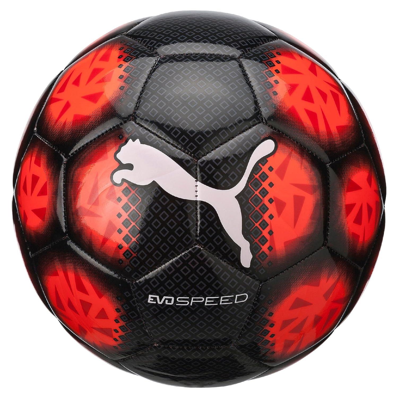Puma Evospeed Ballon de Football Mixte