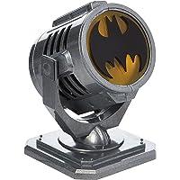 Batman: Metal Die-Cast Bat-Signal