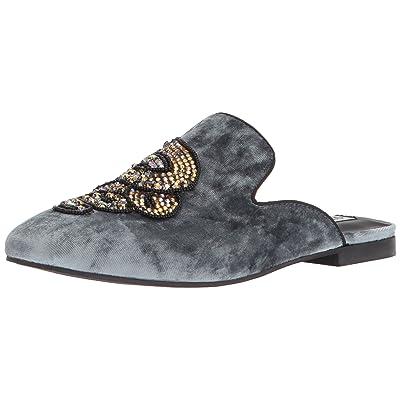 Steve Madden Women's Hyde Loafer Flat   Loafers & Slip-Ons