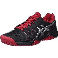 ASICS Gel Challenger 11 Spor Ayakkabı Erkek