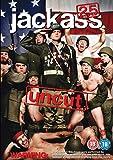 Jackass 2.5 (Uncut)