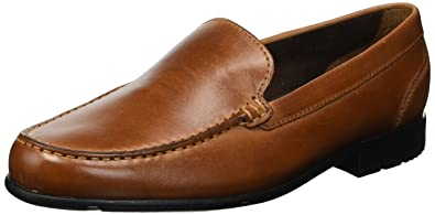ec40f937708 Rockport Men s commercial director venetian Shoe