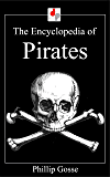 The Encyclopedia of Pirates (Illustrated)