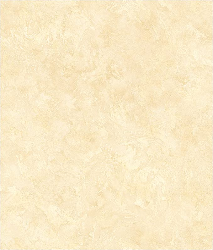 York Wallcoverings AC6144SMP by The Sea Egret Toss 8 X 10 Wallpaper Memo Sample Beige//Green