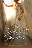 Her Imperfect Groom (Groom Series Book 4)