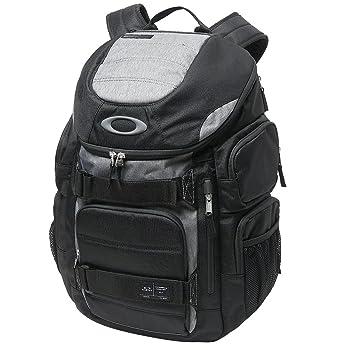 Oakley Mens Enduro 30L 2.0 Backpack
