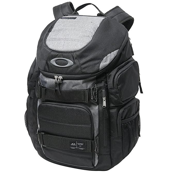 Oakley Enduro 30l 2.0 Accessory, BLACKOUT, One Size