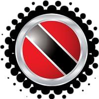 Trinidad & Tobago Radio - Music & News