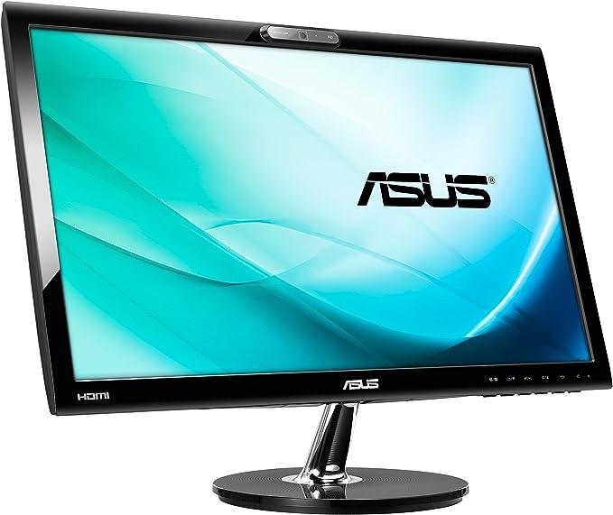ASUS VK228H - Monitor de 21.5