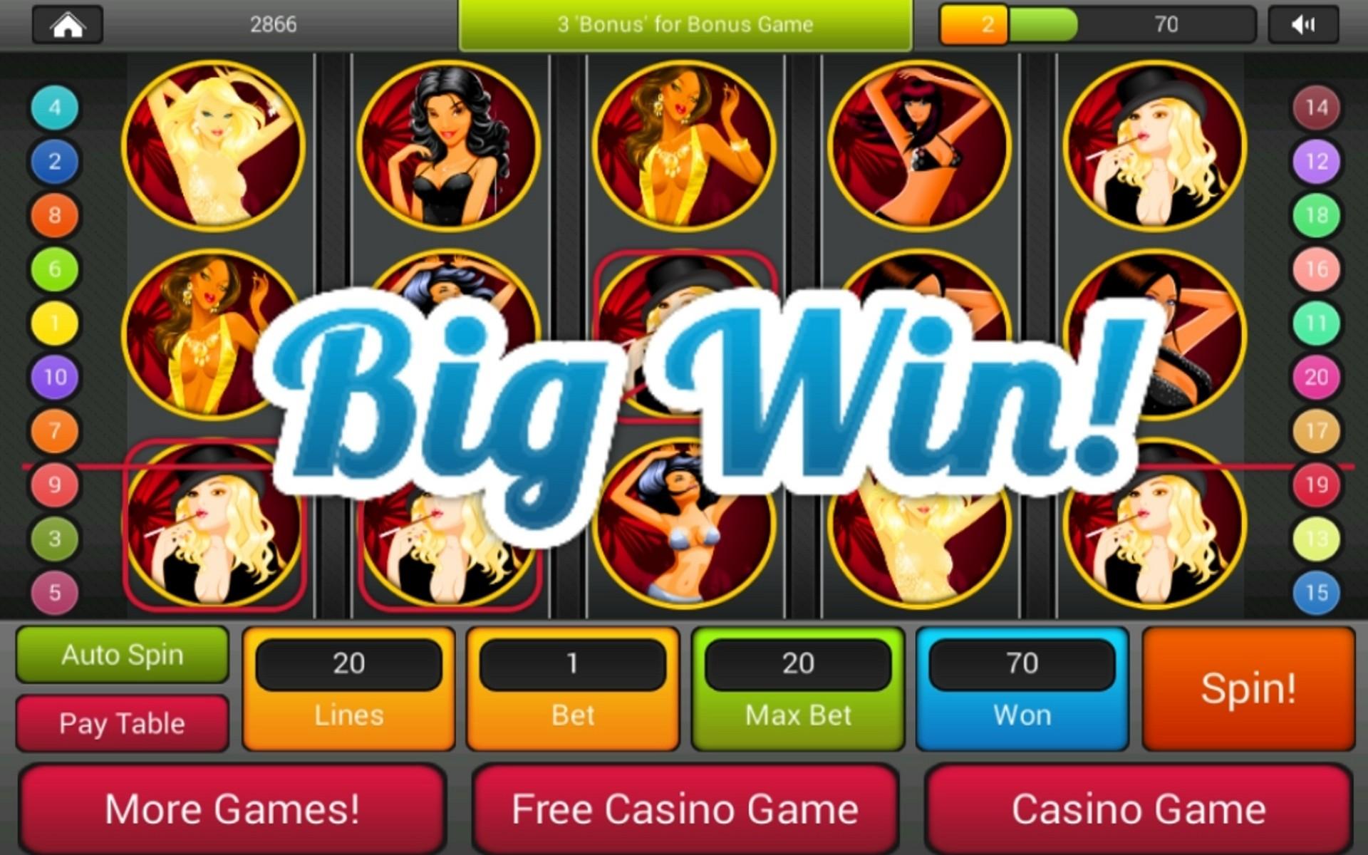 jackpot lotto 6 aus 49 geknackt