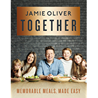 Together: Memorable Meals, Made Easy