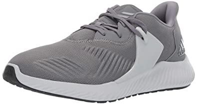limited guantity new concept genuine shoes adidas Alphabounce RC 2.0 Shoes Men's