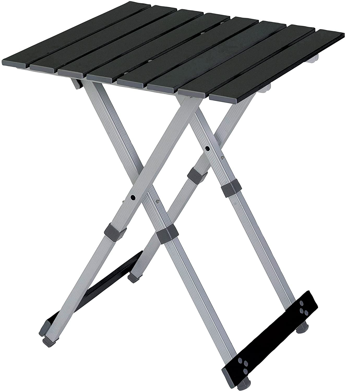 GCI Outdoor Compact Camp 20 Outdoor Folding Table : Sports & Outdoors