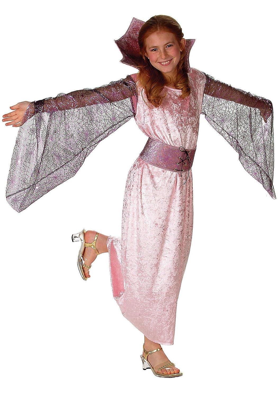 con 60% de descuento Disfraces RG 91310-S 91310-S 91310-S del Victorian de traje de la muchacha de la ara-a - Tama-o Peque-o Ni-o-  buena reputación