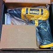 Dewalt Dwmt70785 Air Chisel Hammer Amazon Com