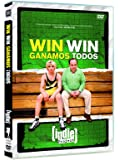 Win Win Ganamos Todos [DVD]