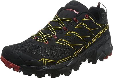 La Sportiva Akyra, Zapatillas de Trail Running para Hombre ...