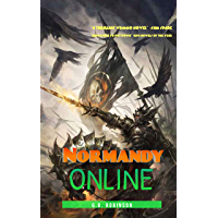 Normandy Online (English Edition)