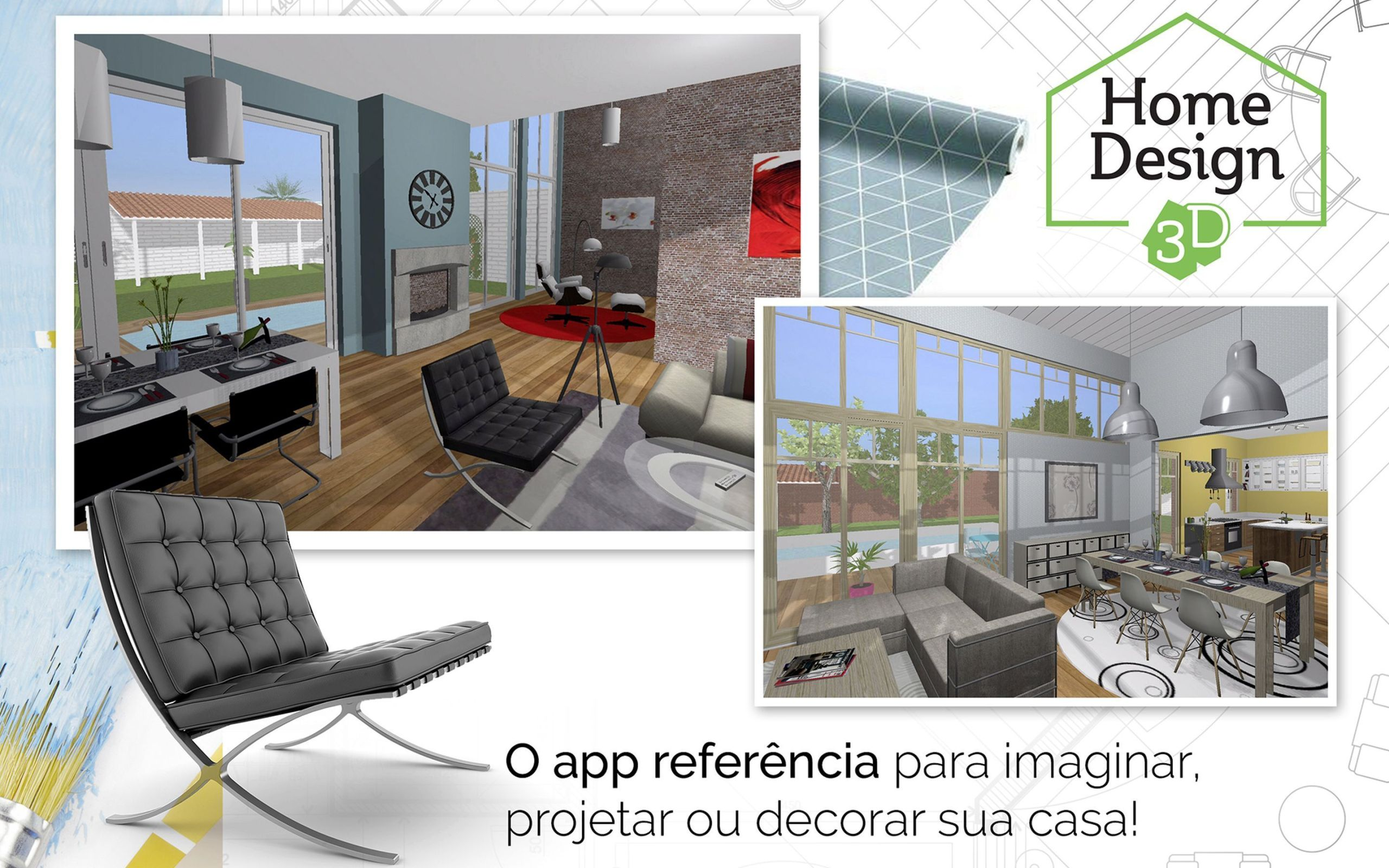 Home design house - 0 00