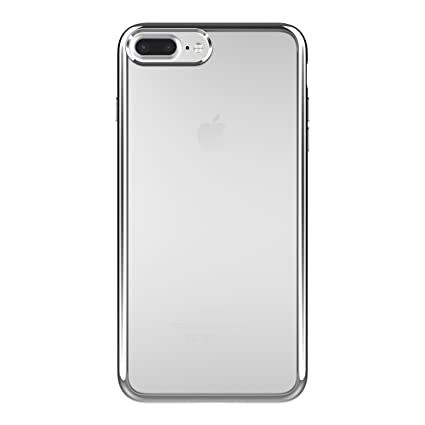 agent 18 iphone 7 case
