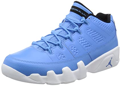 bac8199ef3c670 Image Unavailable. Image not available for. Color  Jordan Men Air Jordan 9  Retro Low Pantone ...