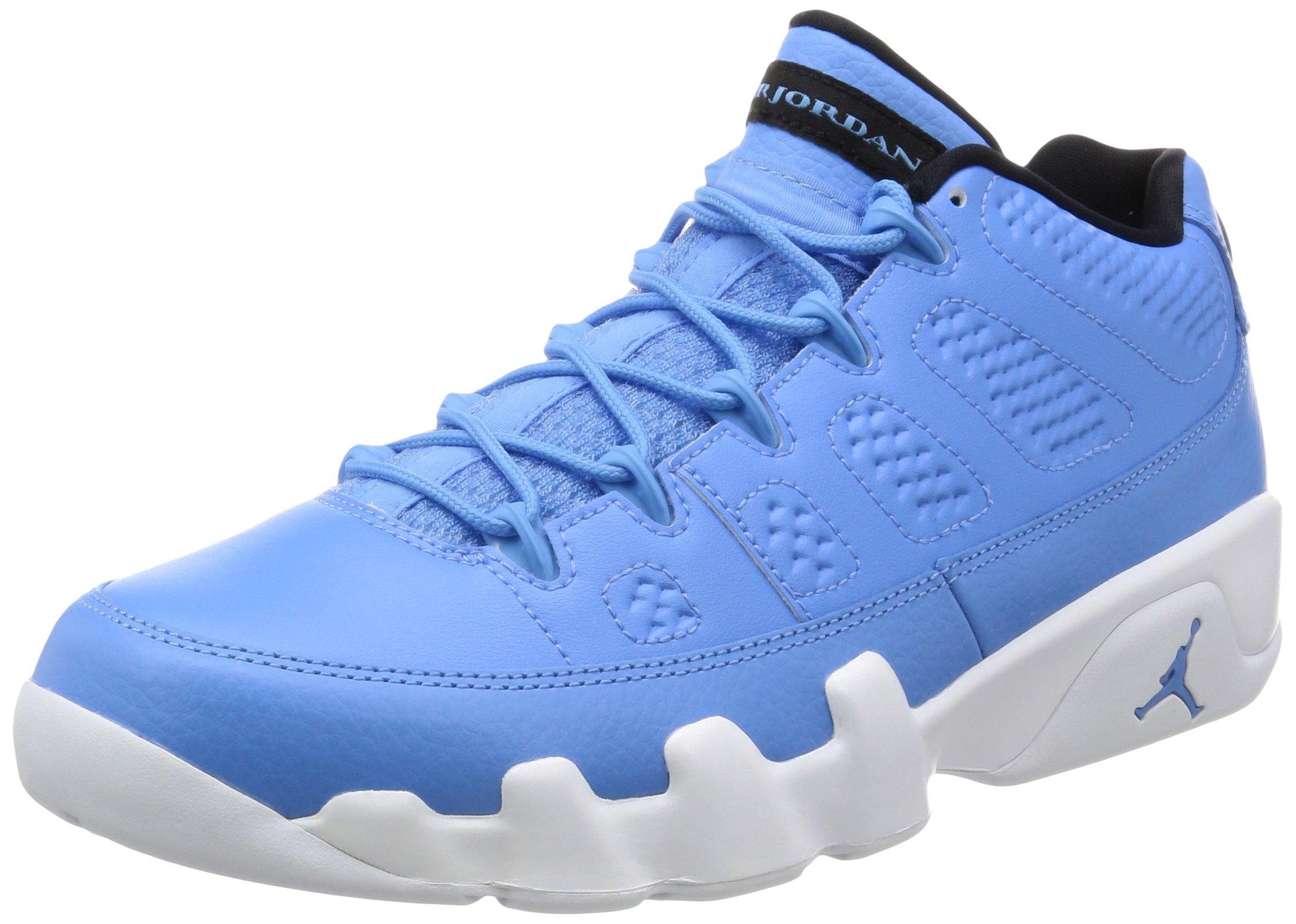 Jordan 9 Retro Low Mens Style: 832822-401 Size: 8 M US